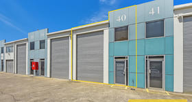 Offices commercial property for lease at 40/115 Robinson Road Geebung QLD 4034