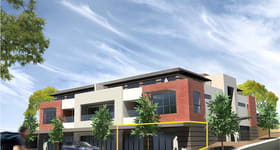 Shop & Retail commercial property for sale at Suite 1/42 Main Road Boolaroo NSW 2284