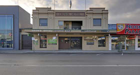Shop & Retail commercial property for sale at 66-72 Franklin Street Traralgon VIC 3844