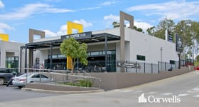 Medical / Consulting commercial property for lease at 2/133-145 Brisbane Street Jimboomba QLD 4280