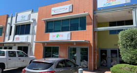 Offices commercial property sold at 13/41 Catalano Circuit Canning Vale WA 6155