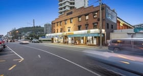 Retail commercial property sold at 64 Goodwin Terrace Burleigh Heads QLD 4220