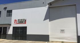 Factory, Warehouse & Industrial commercial property sold at 3/50 Northlink Place Virginia QLD 4014
