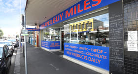 Development / Land commercial property for sale at 160 Barkly Street Footscray VIC 3011