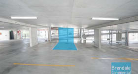 Other commercial property for sale at 281/225 Wickham Tce Spring Hill QLD 4000