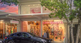 Shop & Retail commercial property sold at 28 Hastings Street Noosa Heads QLD 4567