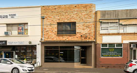 Shop & Retail commercial property sold at 16 Haughton Road Oakleigh VIC 3166