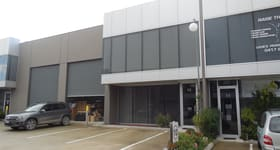 Industrial / Warehouse commercial property for sale at 13/820 Princes Highway Springvale VIC 3171
