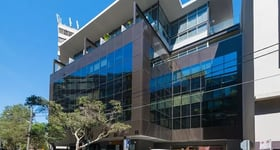 Offices commercial property leased at Studio 414/55 Holt Street Surry Hills NSW 2010