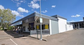 Retail commercial property for lease at 6/16-24 Brampton Avenue Cranbrook QLD 4814