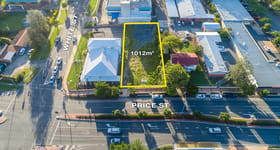 Development / Land commercial property for sale at 55 Price Gold Coast QLD 4211