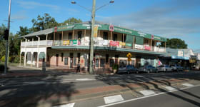 Hotel, Motel, Pub & Leisure commercial property for sale at 73 Eighth Avenue Home Hill QLD 4806