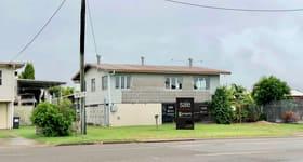 Development / Land commercial property for sale at 45 Pilkington Street Garbutt QLD 4814