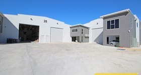 Offices commercial property for lease at 3/28 Redcliffe Gardens Drive Clontarf QLD 4019