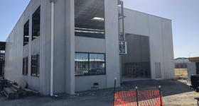 Industrial / Warehouse commercial property sold at 3/65 Naxos Way Keysborough VIC 3173