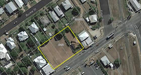 Development / Land commercial property for sale at WHOLE OF PROPERTY/46-50 Main Street Park Avenue QLD 4701