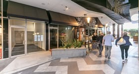 Shop & Retail commercial property for lease at 4/7 Yarra Lane South Yarra VIC 3141