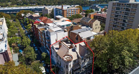 Shop & Retail commercial property sold at 61-63 Macleay St Potts Point NSW 2011