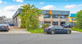 Factory, Warehouse & Industrial commercial property for sale at 4 Dan Street Slacks Creek QLD 4127