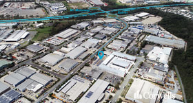 Factory, Warehouse & Industrial commercial property for lease at 22 Computer  Road Yatala QLD 4207