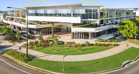 Medical / Consulting commercial property for sale at 67-75 Regatta Boulevard Birtinya QLD 4575