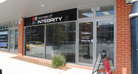 Offices commercial property sold at Shop 5/5-19 Goodall Pde Mawson Lakes SA 5095
