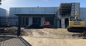 Offices commercial property for sale at Unit 4/16 Buys Court Derrimut VIC 3026
