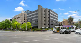 Medical / Consulting commercial property for lease at 11/517 St. Kilda Road Melbourne 3004 VIC 3004