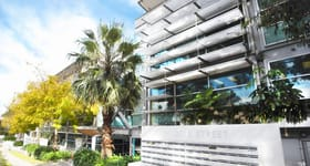 Offices commercial property leased at Brookvale NSW 2100