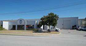 Factory, Warehouse & Industrial commercial property for sale at 23 Wheeler Street Belmont WA 6104