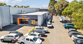 Offices commercial property for sale at 55 Whiteside Road Clayton South VIC 3169