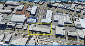 Development / Land commercial property sold at 35 Walters Drive Osborne Park WA 6017