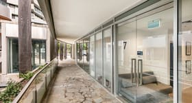 Offices commercial property for sale at 7 Acacia Place Abbotsford VIC 3067