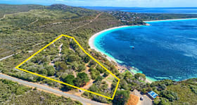 Development / Land commercial property for sale at Lots 1 & 2 Frenchman Bay Road Frenchman Bay WA 6330