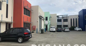 Showrooms / Bulky Goods commercial property for sale at Murarrie QLD 4172