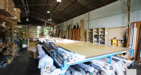 Factory, Warehouse & Industrial commercial property for sale at 47 Reilly Road Nambour QLD 4560