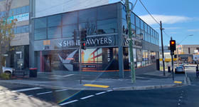 Offices commercial property for sale at 274 Thomas Street Dandenong VIC 3175