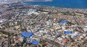 Development / Land commercial property for sale at 11-16 Station Street Kogarah NSW 2217