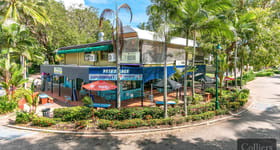 Shop & Retail commercial property sold at 73 Williams Esplanade Palm Cove QLD 4879