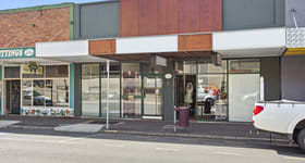 Medical / Consulting commercial property for lease at 7 Russell Street - T1 Toowoomba City QLD 4350
