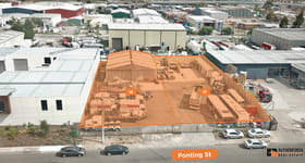 Development / Land commercial property sold at 15-17 Ponting Street Williamstown VIC 3016