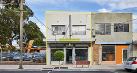 Shop & Retail commercial property sold at 61 Station Street Ferntree Gully VIC 3156