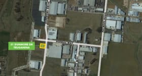 Development / Land commercial property sold at 31 Dunmore Drive Truganina VIC 3029