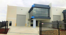 Factory, Warehouse & Industrial commercial property sold at 2/29 Northpark Drive Somerton VIC 3062