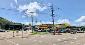 Retail commercial property for sale at 25 Ingham Road West End QLD 4810