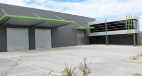 Factory, Warehouse & Industrial commercial property for sale at 3 Carmen Street Truganina VIC 3029