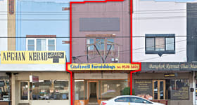 Shop & Retail commercial property sold at 535 North Road Ormond VIC 3204