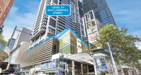 Offices commercial property sold at Level 14/85-91 Liverpool Street Sydney NSW 2000