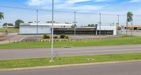 Industrial / Warehouse commercial property for lease at 544 Stuart Highway Winnellie NT 0820