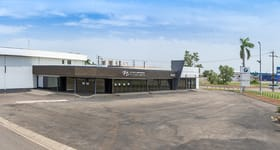 Factory, Warehouse & Industrial commercial property for lease at 544 Stuart Highway Winnellie NT 0820